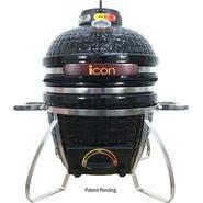 Icon grills cg 101bocspn1 g 1