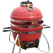 Icon grills cg 101cacspn1 g 1