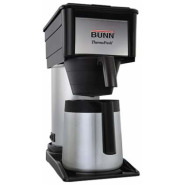 Bunn o matic 382000017 1