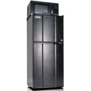 Microfridge 48mf47d1 1