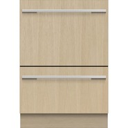 Fisher paykel dd24dhti9n 1