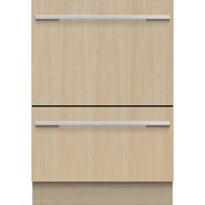 Fisher paykel dd24dti9n 1