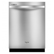 Whirlpool wdt710paym 1