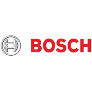 Bosch shpm78w54n 1