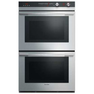 Fisher paykel ob30dtepx3 1