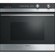 Fisher paykel ob30sdepx3n 1
