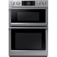 Samsung appliance nq70m7770ds 1