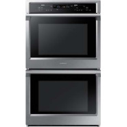 Samsung appliance nv51k6650ds 1