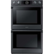 Samsung appliance nv51k7770dg 1