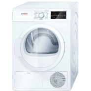 Bosch wtg86400uc 1