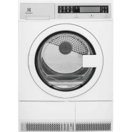 Electrolux eied200qsw 1