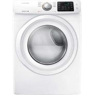 Samsung appliance dv42h5000ew 1
