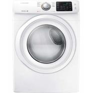 Samsung appliance dv42h5000gw 1