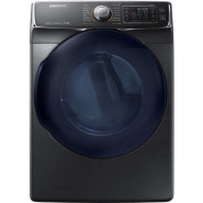 Samsung appliance dv45k6500ev 1