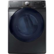 Samsung appliance dv45k6500gv 1