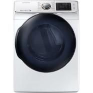 Samsung appliance dv50k7500ew 1