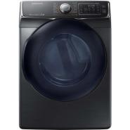 Samsung appliance dv50k7500gv 1