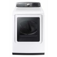 Samsung appliance dv52j8700gw 1