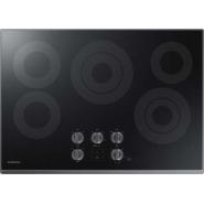 Samsung appliance nz30k6330rg 1