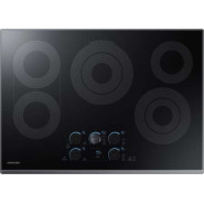 Samsung appliance nz30k7570rg 1