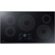 Samsung appliance nz36k7570rg 1