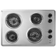 Whirlpool wcc31430ar 1