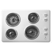 Whirlpool wcc31430aw 1