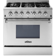 Thor kitchen hrd3606u 1
