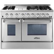 Thor kitchen hrd4803u 1