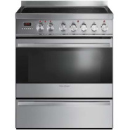 Fisher paykel or30sdpwsx1 1