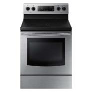 Samsung appliance ne59j3420ss 1