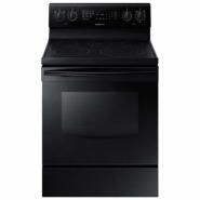 Samsung appliance ne59j7630sb 1
