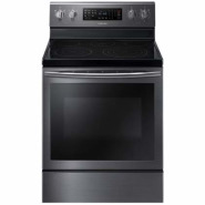 Samsung appliance ne59j7630sg 1
