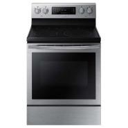 Samsung appliance ne59j7630ss 1