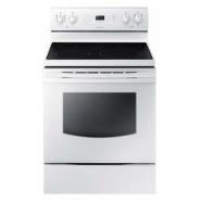 Samsung appliance ne59j7630sw 1