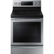 Samsung appliance ne59j7650ws 1