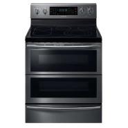 Samsung appliance ne59j7850wg 1