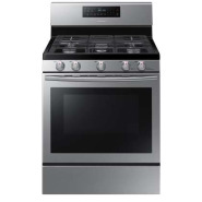Samsung appliance nx58h5600ss 1