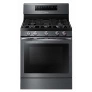 Samsung appliance nx58j7750sg 1