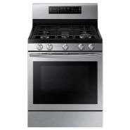 Samsung appliance nx58j7750ss 1