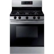 Samsung appliance nx58k3310ss 1