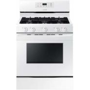 Samsung appliance nx58k3310sw 1