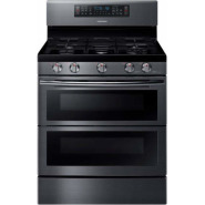 Samsung appliance nx58k7850sg 1