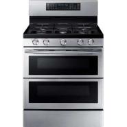 Samsung appliance nx58k7850ss 1