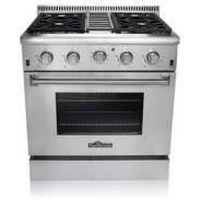 Thor kitchen hrg3026u 1