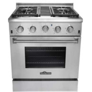 Thor kitchen hrg3080u 1