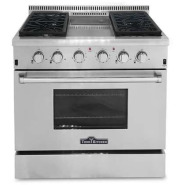 Thor kitchen hrg3617u 1