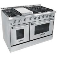Thor kitchen hrg4808u 1