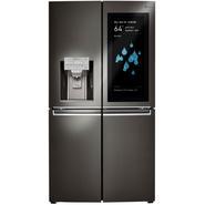 Lg lnxs30996d 1