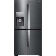 Samsung appliance rf22k9381sg 1